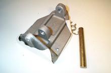 Johnson Controls D-3244-101 Swivel Mounting Bracket