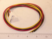 Fenwal 05-127324-024 Wiring Harness