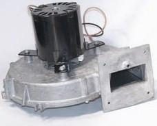 lennox draft inducer motor part 12m55. Black Bedroom Furniture Sets. Home Design Ideas