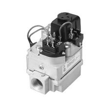 White-Rodgers Gas Valve # 36C84-945