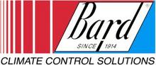 Bard HVAC Compressor # 8000-852 (Obsolete/Discontinued)