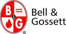 Bell & Gossett Part # 172722LF (Obsolete/Discontinued)