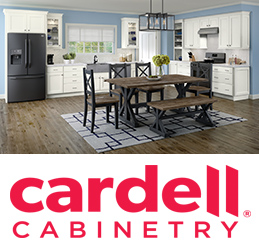cardell-cabinetry.jpg