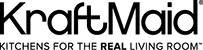 KraftMaid Cabinetry Logo