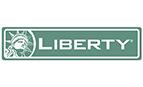 libertymc.png