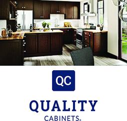 qualitylink.gif