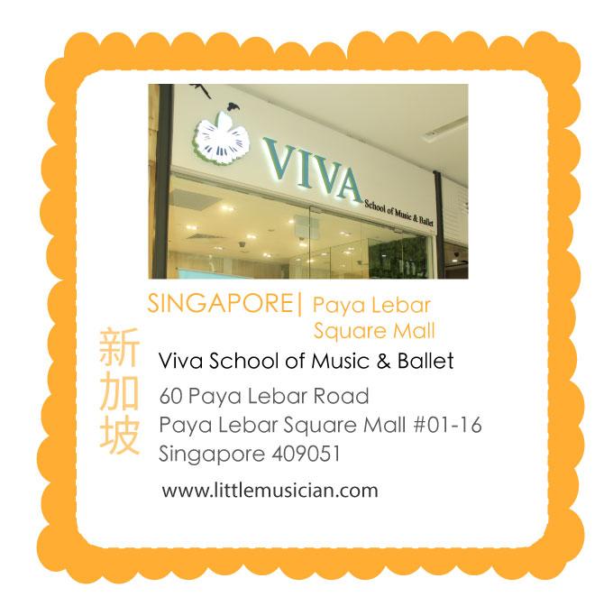 singapore-viva.jpg