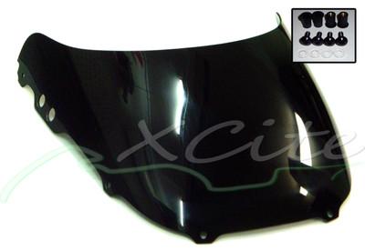 Honda CBR250R 88-89 Windscreens