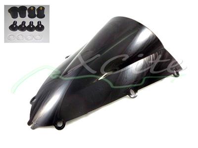 Yamaha YZF1000R THUNDERACE Windscreens