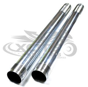 Fork tubes / pipes CBR1000RR 2004-2007, pair FT123