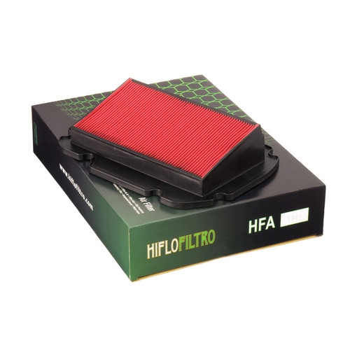 HiFlo air filter CBR250RR HFA1206