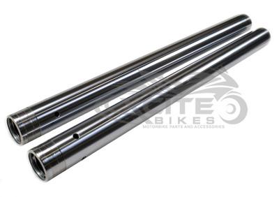 Aftermarket fork tubes / pipes CBR900RR 92-93, pair FT125
