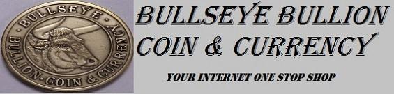 BullseyeCoinandBullion