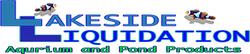 Lakeside Liquidation LLC