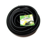 "Tetrapond Pond Tubing 3/4"" By 20-feet"