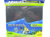 Acurel Carbon Infused Media Pad 10 x 18 Inch