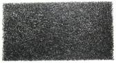 """Foam Pad for Eshopps ADV-200 Sump 15.5"""" x 8.25"""""""