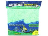 Acurel Phosphate Reducing Pad 10 x 18 Inch