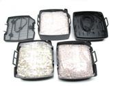 Media Kit for Eheim 2072 Aquarium Canister Filter