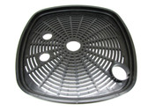 Basket Screen for Marineland Magniflow 360 Aquarium Canister Filter