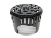 Strainer for Pentair Lifegard PG6600 Pond Pump USED