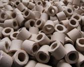 Eheim Ehfimech Hollow Ceramic Rings 2L