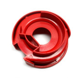 Impeller Housing Insert for Aquaclear POWERHEAD 50 Gallon Pump