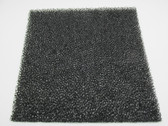 "Foam Pad For Eshopps Sump Refugium 6"" x 4"" x 0.5"""