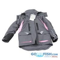 Ice Castle Ice Jacket Women's XL