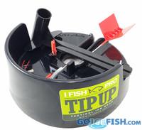 IFISH Pro Ice Fishing Tip Up