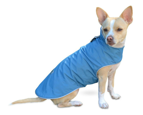 Original Waterproof Canadian Dog Slicker