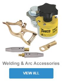 Welding & Arc Accessories