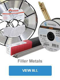 Filler Metals
