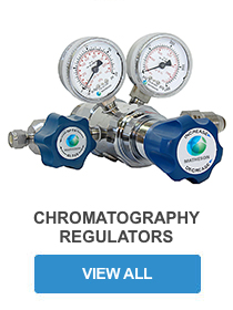 Chromatography Regulators