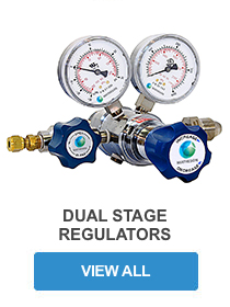 Dual Stage Regulators