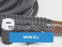 TIG Torch Kits