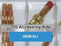 TIG Accessories