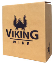 "70S-6 VIKING .035"" 44LB Spool - 1010914"