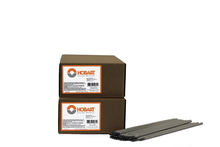 """Hobart® 447A 3/32"""" 50 lb Carton S113832-031"""