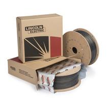 Lincoln UltraCore® 71A85 - .052 inch dia (1.3 mm) - ED031664 - 33 lb Fiber Spool