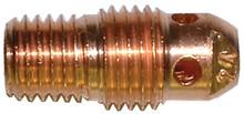 13N25-MS