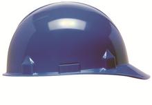 Jackson Hardhat SC-6 391 Blue, 138-14838