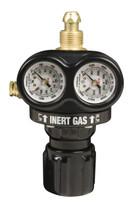 Victor Regulator Edge ESS3-125-580 Inert, 0781-5116