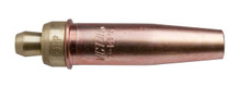 Victor Cutting Tip 4-HPN, 0333-0326