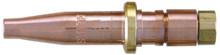 Smith Tip Cutting Acetylene MC12-1