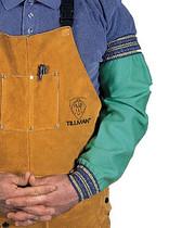 sleeves, Tillman