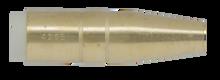 MATHESON Select Nozzles for Bernard MIG Guns