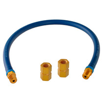 6005-3232 Optional Hose Assembly for 3700 Series Regulator