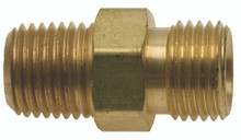Regulator Outlet Bushing, MSF 32MS