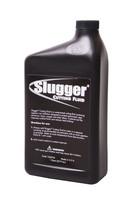 Slugger Cutting Fluid